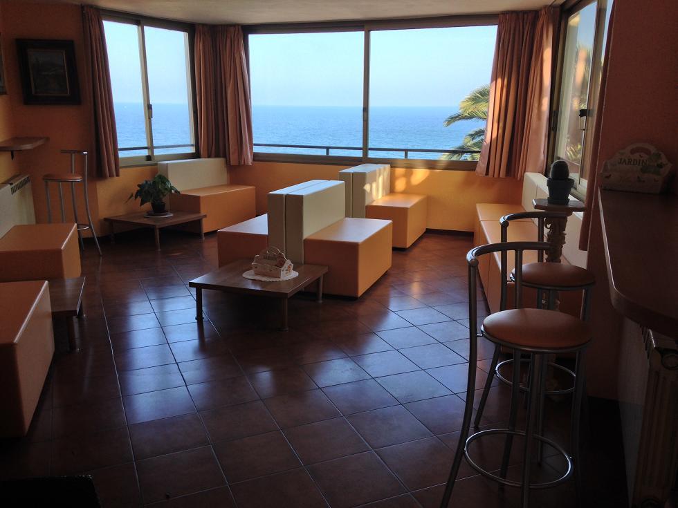 August DianoMarina hotel