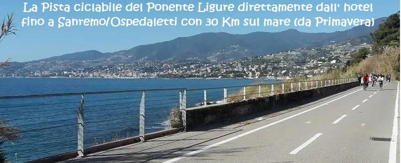Hotel diano marina hotels riviera dei fiori hotel for Hotel liguria milano